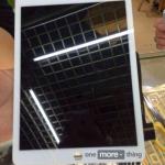 ipad-air-front-panel-2.png