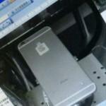 iphone-6-prototype-1.jpg