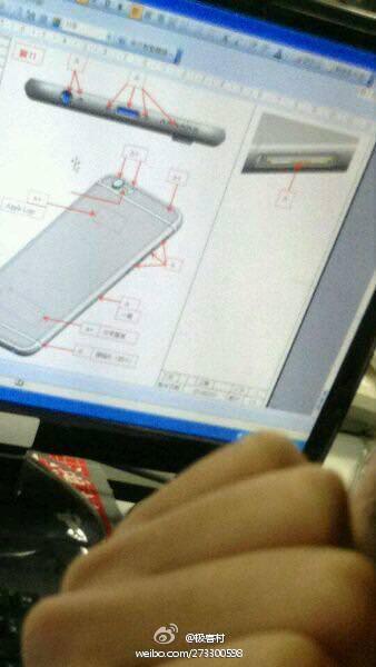 iphone-6-prototype-2.jpg