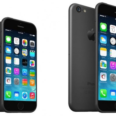 iphone-6-side.jpg
