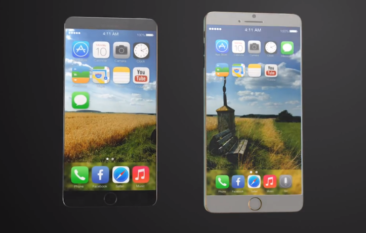 iphone6-55.png