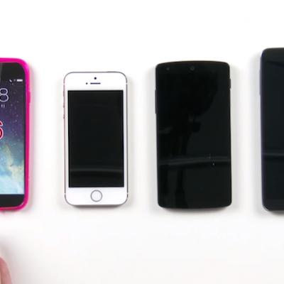 iphone6-comparison.png