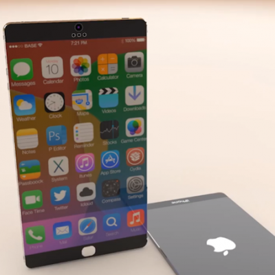 iphone6-flat-thin-concept-5.png