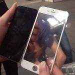 iphone6-front-panel-top.jpg