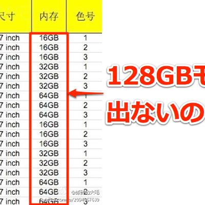 iphone6-models.png