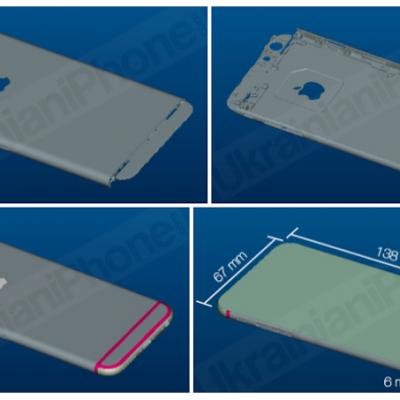 iphone6-rendering.png
