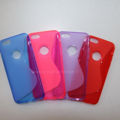 iphone6-silicone-case-2.jpg
