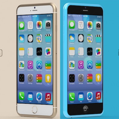 iphone6s-iphone6c-concept-image-1.jpg