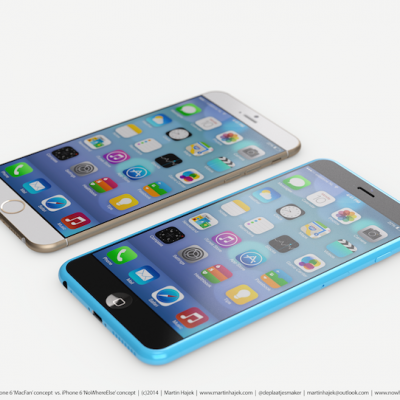 iphone6s-iphone6c-concept-image-2.png