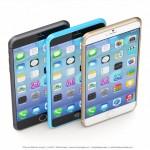 iphone6s-iphone6c-concept-image-4.jpg