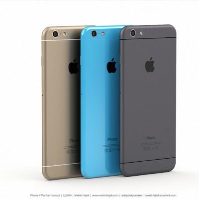 iphone6s-iphone6c-concept-image-5.jpg