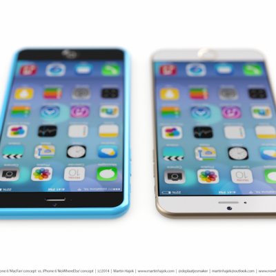 iphone6s-iphone6c-concept-image-6.png