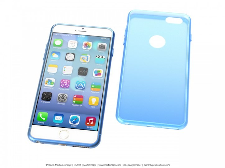iphone_6_concept-image-1.jpg