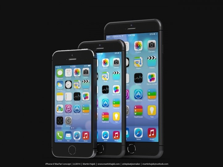 iphone_6_concept-image-2.jpg