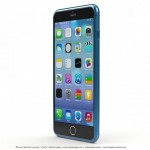 iphone_6_concept-image-3.jpg