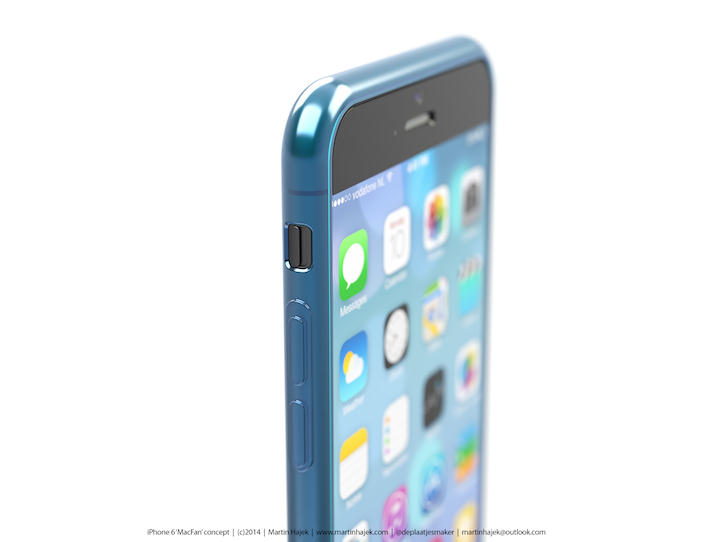 iphone_6_concept-image-4.jpg