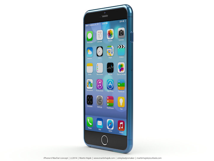 iphone_6_concept-image-5.jpg