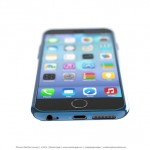 iphone_6_concept-image-6.jpg