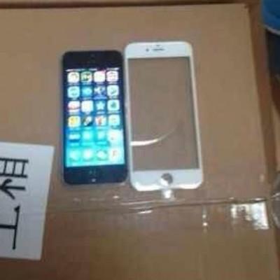 iphone_6_front_panel_new.jpg