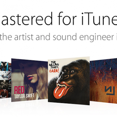 itunes-high-resolution.png