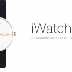 iwatch-concept-1.png