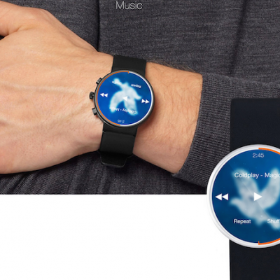 iwatch-concept-3.png