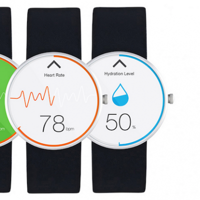 iwatch-concept-5.png