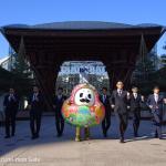 kanazawa-world-order.png