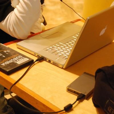 mac-dvd-burn.jpg
