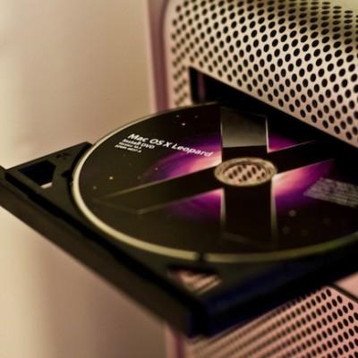 mac-dvd-burning.jpg