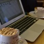 macbook-air-and-coffee.jpg