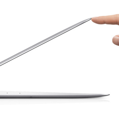 macbook-air-coming-soon.png