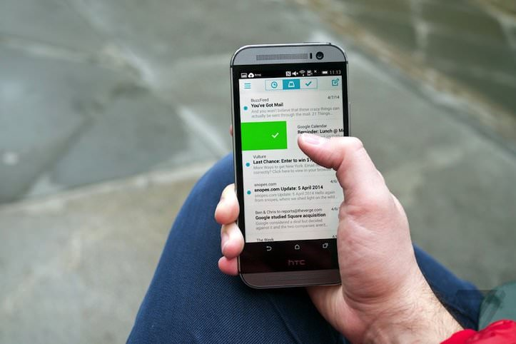 mailbox-for-android.jpg