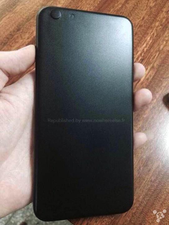 matte-iphone-6-2.jpg