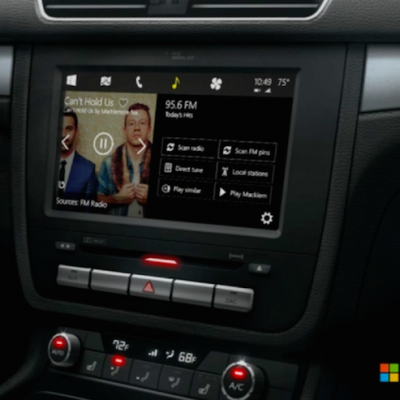 microsoft-in-the-car-4.png