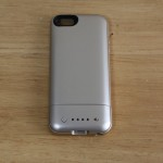 mophie-juice-pack-air-20.jpg