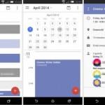 new-google-android-calendar.jpg