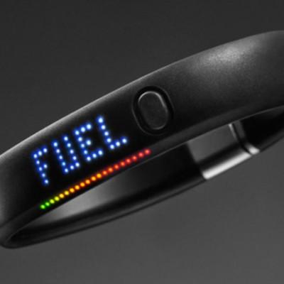 nike-fuelband-thumb.jpg