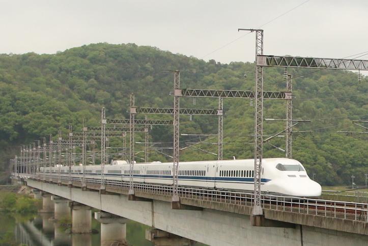 osafune-service-area-9.JPG