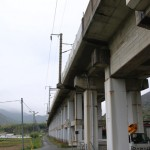 otsu-tunnel-bullet-train-4.JPG