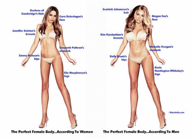perfect-female-body.jpg