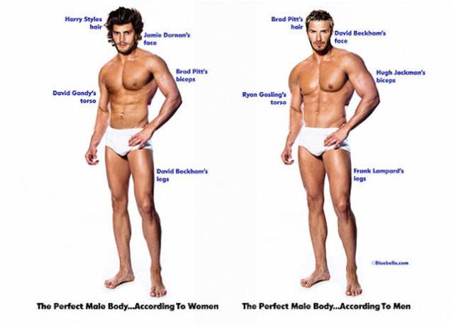 perfect-male-body.jpg