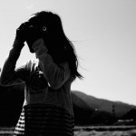 photo-taking-girl.jpg