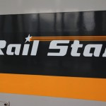 railstar-office-seat-1.jpg
