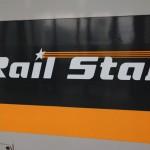 railstar-office-seat-1.jpg