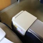 railstar-office-seat-13.jpg