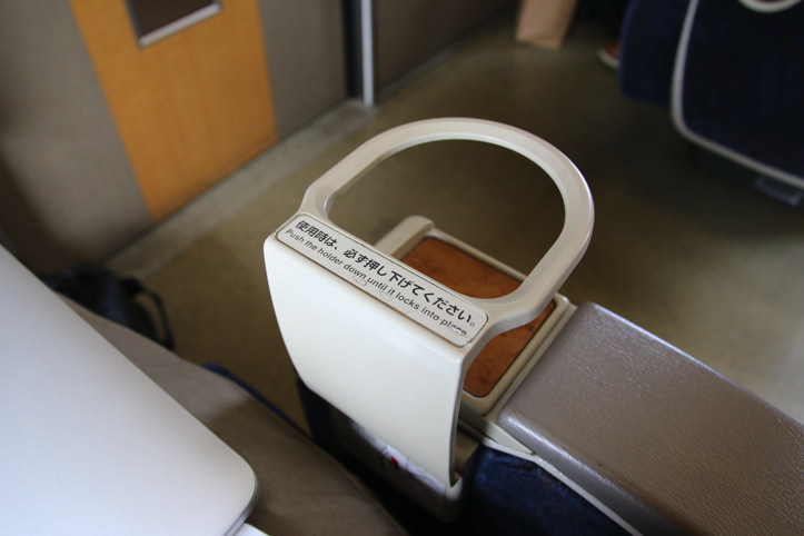 railstar-office-seat-14.jpg
