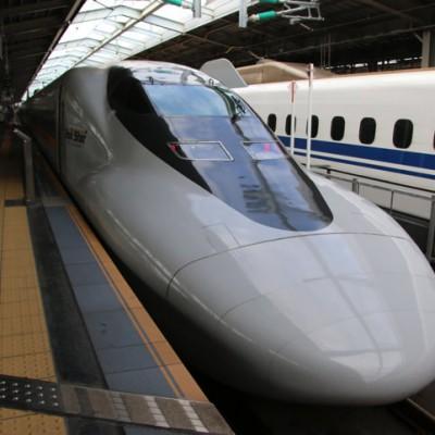 railstar-office-seat-3.jpg