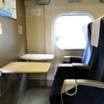 railstar-office-seat-9.jpg