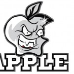 sport-teams-apple.jpg